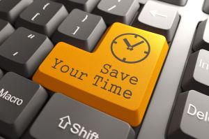 Save-time-cloud-accounting